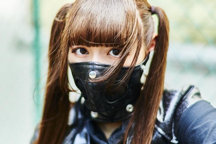 【行かなきゃ ASP Episode1】「ASPが宇宙一のアイドル・グループになるために」──ユメカ・ナウカナ?単独インタヴュー