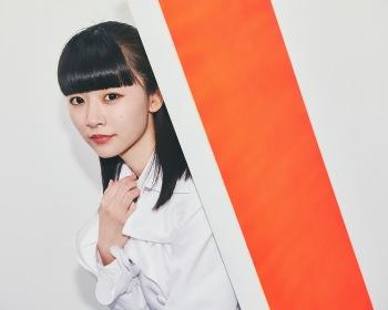 【真っ白なキャンバス Road to Be the IDOL】ひとりのアイドルとして、橋本美桜が救いたいもの
