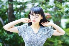 【BiSH連載】Episode87 ハシヤスメ・アツコ「自分自身も成長したいし頑張りたい」
