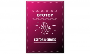 OTOTOY EDITOR'S CHOICE Vol.6 ニュー・カマーSSWは誰だ!