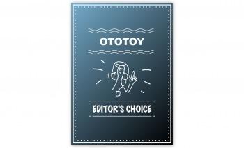 OTOTOY EDITOR'S CHOICE Vol.7 ほっかいどうはでっかいどう