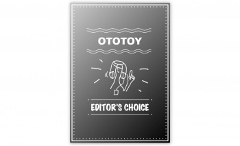 OTOTOY EDITOR'S CHOICE Vol.11 五月病対策!