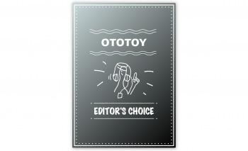 OTOTOY EDITOR'S CHOICE Vol.16 現地で聴きたいノルディック・サウンド