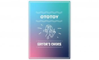 OTOTOY EDITOR'S CHOICE Vol.35 坂道を登る速度で、fhánaを聴こう