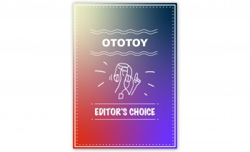 OTOTOY EDITOR'S CHOICE Vol.36 WARP30周年を10曲で振り返り