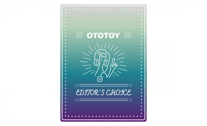 "OTOTOY EDITOR'S CHOICE Vol.41 沖縄ヒップホップ・シーン再注目株、""フック職人"" MuKuRo"
