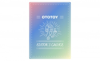 OTOTOY EDITOR'S CHOICE Vol.64 関西の溌剌、東京のハイファイ