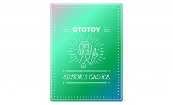 OTOTOY EDITOR'S CHOICE Vol.73 2020年の上半期を思い出す