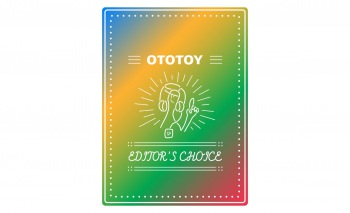 OTOTOY EDITOR'S CHOICE Vol.74 延期(中止)になったもの