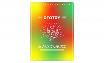 OTOTOY EDITOR'S CHOICE Vol.86 追悼:バニー・リー