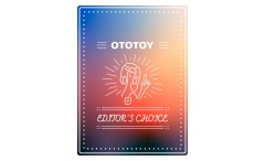 OTOTOY EDITOR'S CHOICE Vol.97 making our future