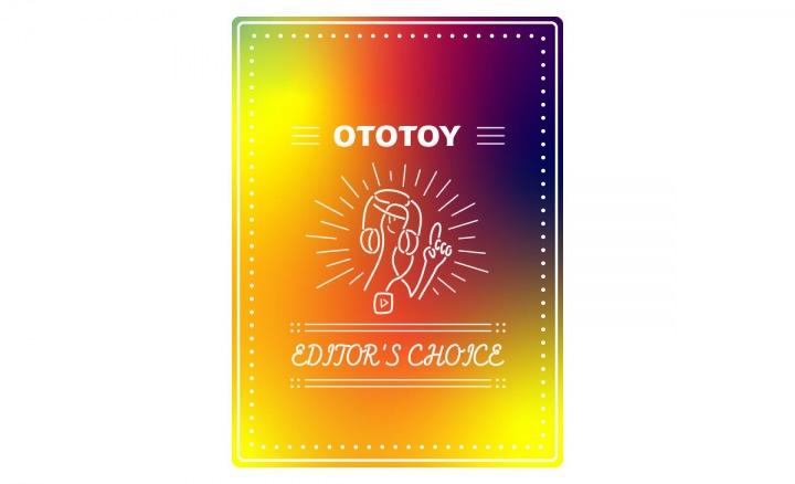 OTOTOY EDITOR'S CHOICE Vol.99 思い出のスカコア、スカパンク