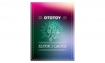 OTOTOY EDITOR'S CHOICE Vol.101 ディープ・ハウスを聴け!