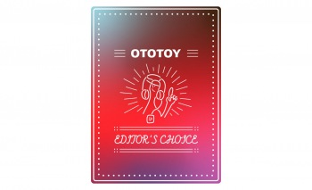 OTOTOY EDITOR'S CHOICE Vol.102 夏を待つ