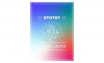 OTOTOY EDITOR'S CHOICE Vol.114 〈JAPAN JAM〉予想セット・リスト
