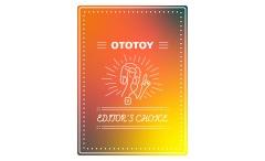 OTOTOY EDITOR'S CHOICE Vol.121 週末、空いていますか?