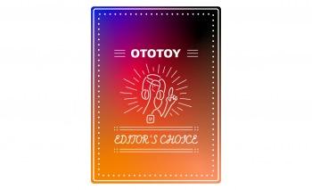 OTOTOY EDITOR'S CHOICE Vol.122 そろそろシーズンも半ば