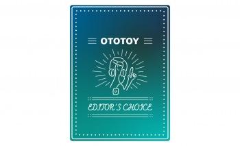 OTOTOY EDITOR'S CHOICE 136 バンドとライヴハウス
