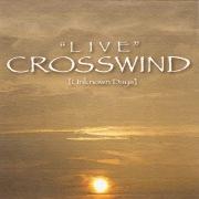 LIVE CROSSWIND 〜 Unknown Days