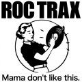 DEXPISTOLS & ROC TRAX presents 『LESSON.06