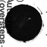 Oversteps (24bit/44.1kHz)