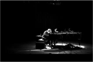 Gnossiennes No.1,2 live 09.12.25 (24bit/48kHz)