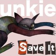 Save It (24bit/48kHz)