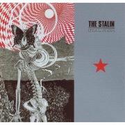 Stalinism