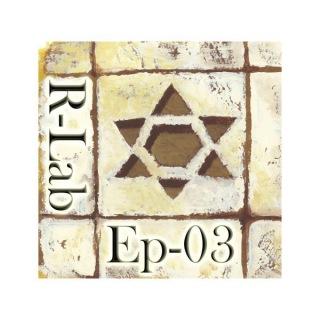 R-Lab EP-03