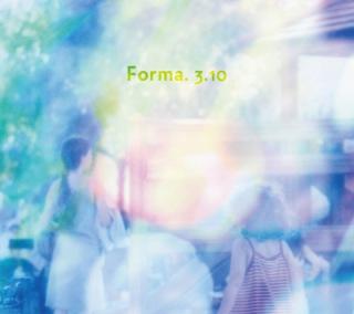 Forma. 3.10