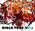 Ninja Tune XX Volume 2