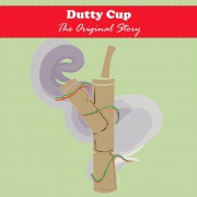 Dutty Cup