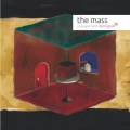 the mass (dsd+mp3)