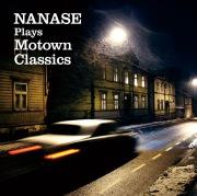 NANASE Plays Motown Classics