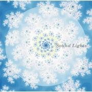 Sound Lights