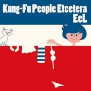 Kung-Fu People Etcetera
