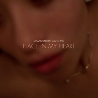 Place In My Heart