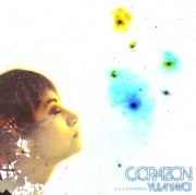 CORAZON (24bit/48kHz)