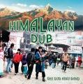Himalayan Dub -Mixed by OKI vs 内田直之 -