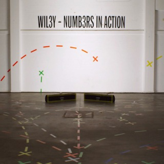 Numbers In Action