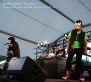 Sence of Wonder Special Live Set  2011.05.28 (24bit/48kHz)