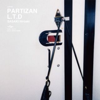 Partizan / L.T.D