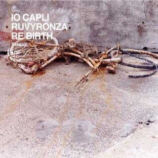 Io Capli / Ruvyronza