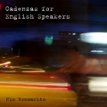 Cadenzas for English Speakers