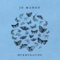 Murmurration