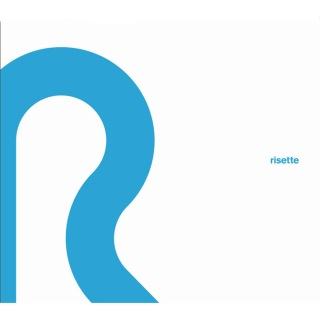 risette