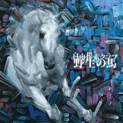野生の馬(24bit/48kHz)