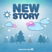 New Story Part 5