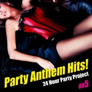 Party Anthem Hits! 005