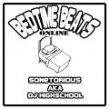 BEDTIME BEATS ONLINE